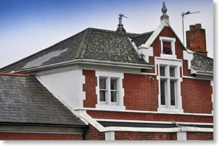 Chartered Surveyors Valuation